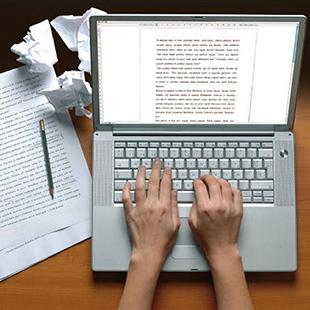 Akademik Yazarlık ve Yayımcılıkta  10 Altın Kural