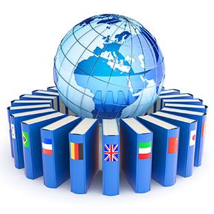 İş Dünyasında Çeviri Kuramlarının Yeri