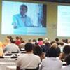 Uluslararası Tohum Kongresi'ne Büyük İlgi