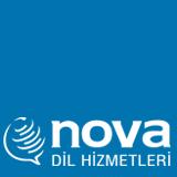 Tıbbi Çeviride Güvenilir Marka: NOVA