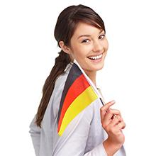 Almanca Tercüme
